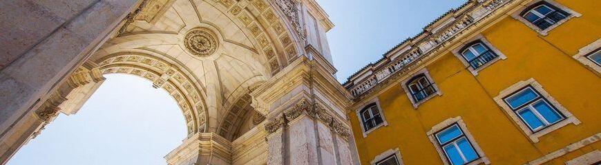 Luxe villa Lissabon huren