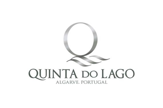 Villa huren Quinta do Lago